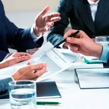 Training Job Analysis And Evaluation