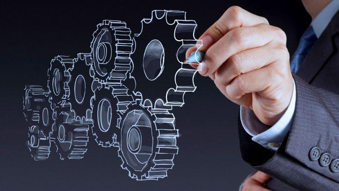 Training Basic Design And Engineering