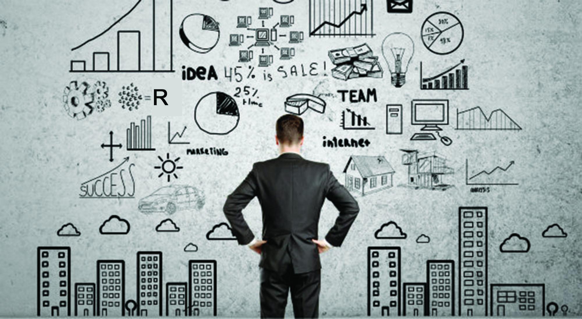 Pelatihan Management Aset dan Implementasi SIM Aset