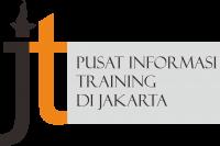 Informasi Training Terupdate di Jakarta