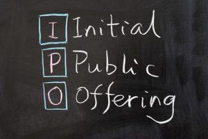 Pelatihan Initial Public Offering(IPO)