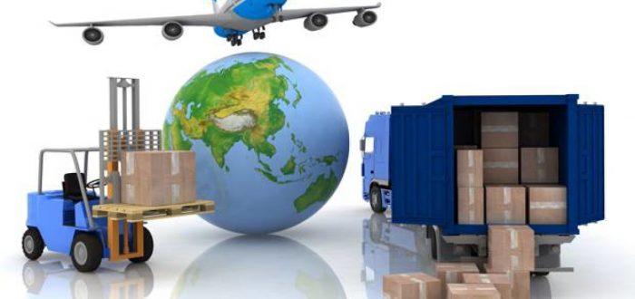 Training Logistic Management, Purchasing Management and Asset Management