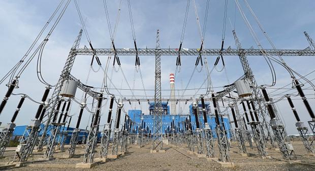 Audit Dan Manajemen Energi Listrik