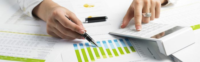 BUDGETING & COST CONTROL