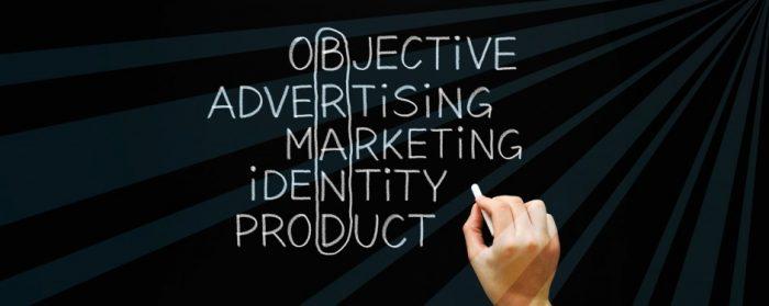 Branding Strategic Training