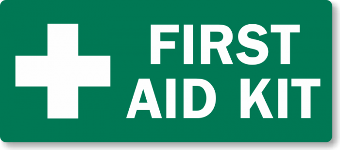 CIEH Emergency First Aid at Work Level 2 Award