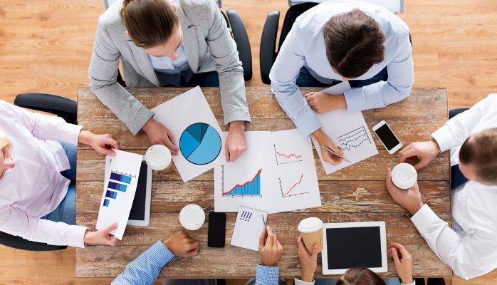 Corporate Cash Management