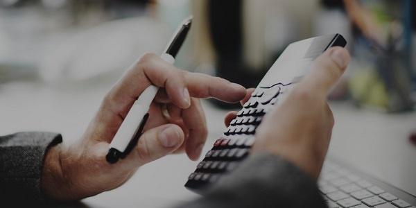 FORECASTING TECHNIQUE & BUSINESS