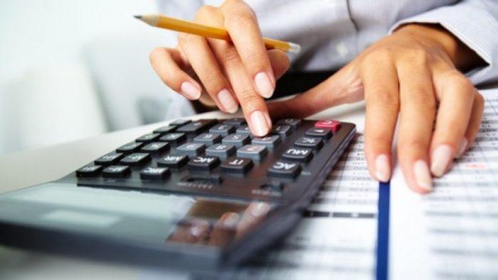 Pelatihan FUNDAMENTAL OF COST ACCOUNTING