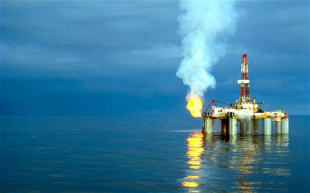 Pelatihan Gas Handling, Conditioning and Processing Facilities