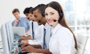 Pelatihan Handling Customer Complain