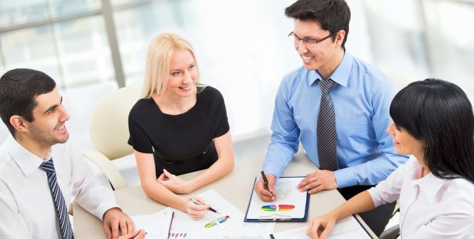 JOB EVALUATION, JOB GRADING, AND REMUNERATION ANALYSIS