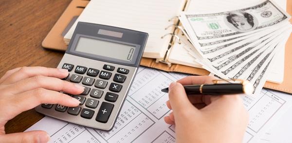 Manajemen Keuangan Anggaran Perusahaan