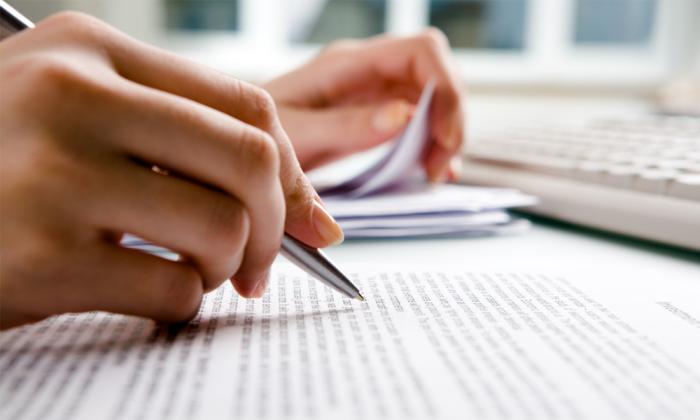Manajemen Kontrak dan Negosiasi Efektif