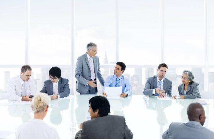 Pelatihan Advanced Good Corporate Governance