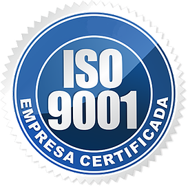 Pelatihan Basic Concept of ISO 9001:2008