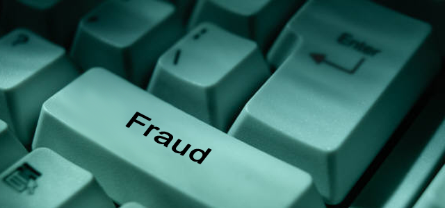 Procurement Fraud Identification