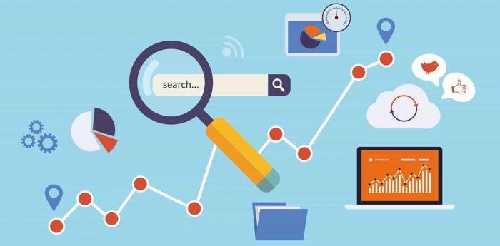 SEO Fundamental Menjadikan Website Anda Menjadi No 1 di Google