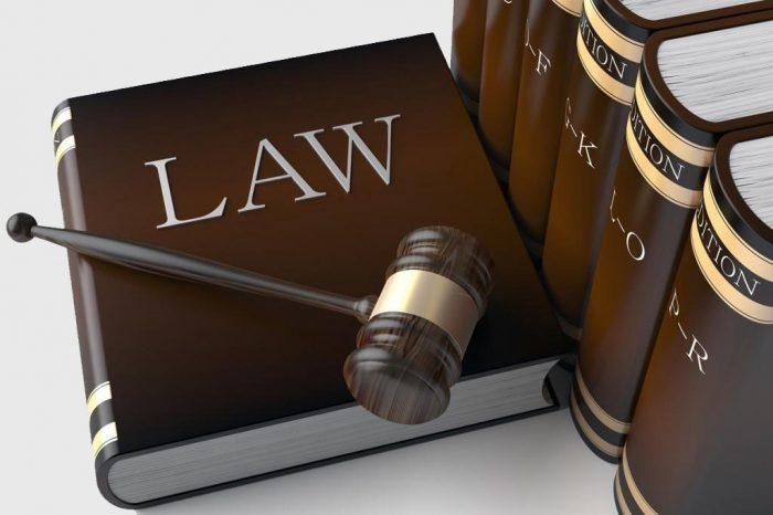 TRAINING ANTICIPATING CONFLICT AND ENVIRONMENTAL LEGISLATION