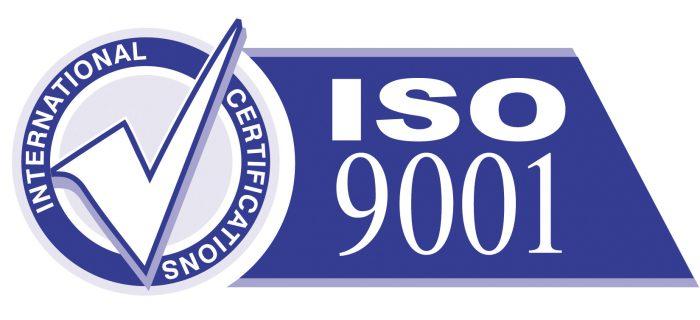 TRAINING ISO 9001;2015