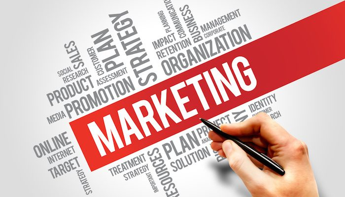 TRAINING-MARKETING-FOR-NON-MARKETER