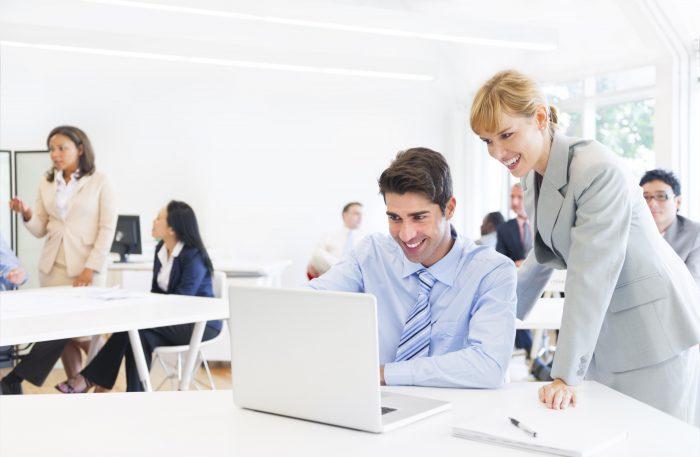 Training-Leadership-and-Supervisory-Skills
