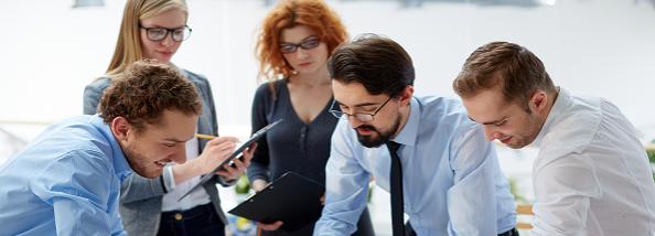Training Leadership and Supervisory Skills