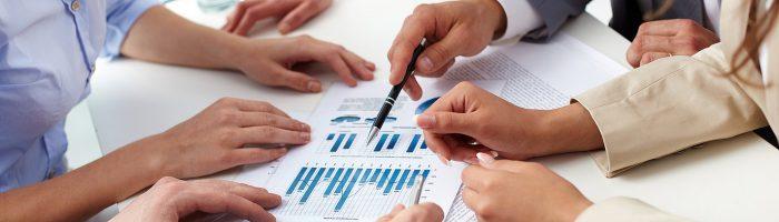 Training Risk Based Audit (RBA) Pelatihan