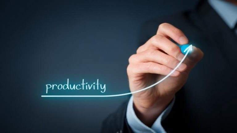 improving productivity using i t The improving productivity using it unit is a standalone unit and therefore cannot presume which of the it user units a learner may have taken previously.