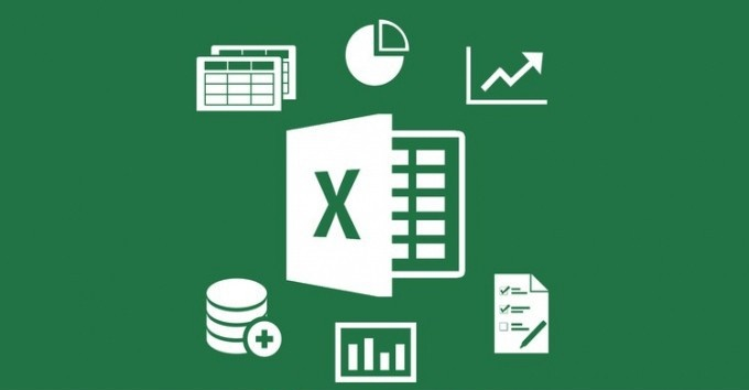 POWERFUL DATABASE ANALYSIS AND DASHBOARD REPORTING WITH EXCEL