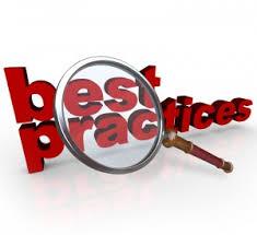 Pelatihan PSB Budgetting : POD, AEF, WP & B