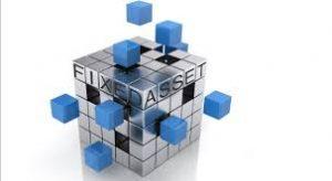 Pelatihan Akuntansi Investasi Dan Aktiva Tetap
