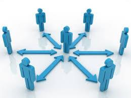 Info Pelatihan Building Effective And Interactive Facilitating Skills