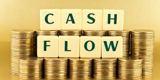 Info Training Treasury & Cash Management