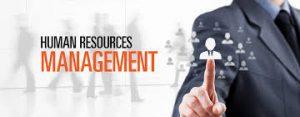 Info Pelatihan Human Resource Officer Program