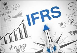 Pelatihan Transisi International Financial Reporting Standard