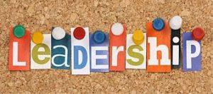 Pelatihan Creative Leadership