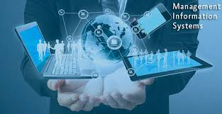 Pelatihan Purchasing And Procurement Management