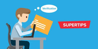 Training Collecting Verification and Data Administration