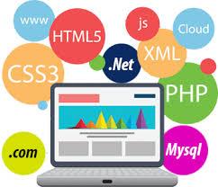 Pelatihan Pemrograman Web Berbasis Php