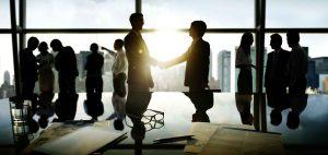 MBA Praktis untuk pemimpin masa depan