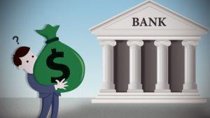 PELATIHAN MANAJEMEN RESIKO OPERASIONAL BANK