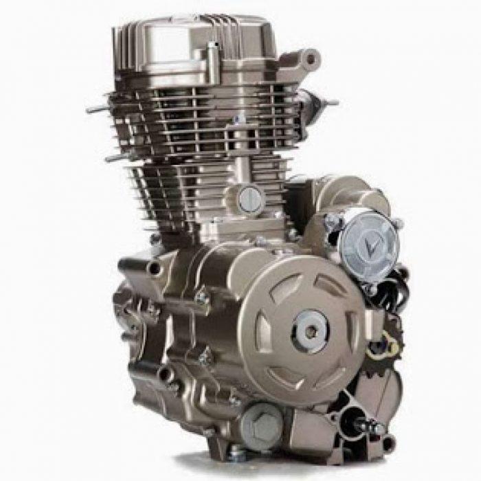 PELATIHAN OPTIMALISASI EFISIENSI ENERGI MOTOR