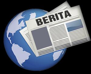 PELATIHAN OPTIMASI PORTAL BERITA