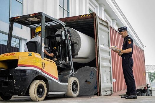 PELATIHANPengajuan Dokumen Pemberitahuan Impor Barang: Mengantisipasi Sanksi Administrasi dan Tambah Bayar
