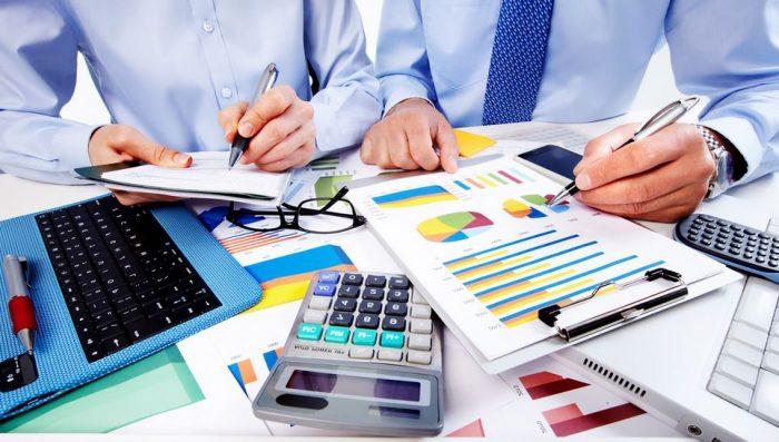 PELATIHANPerbaikan Proses untuk Jurusan Akuntansi