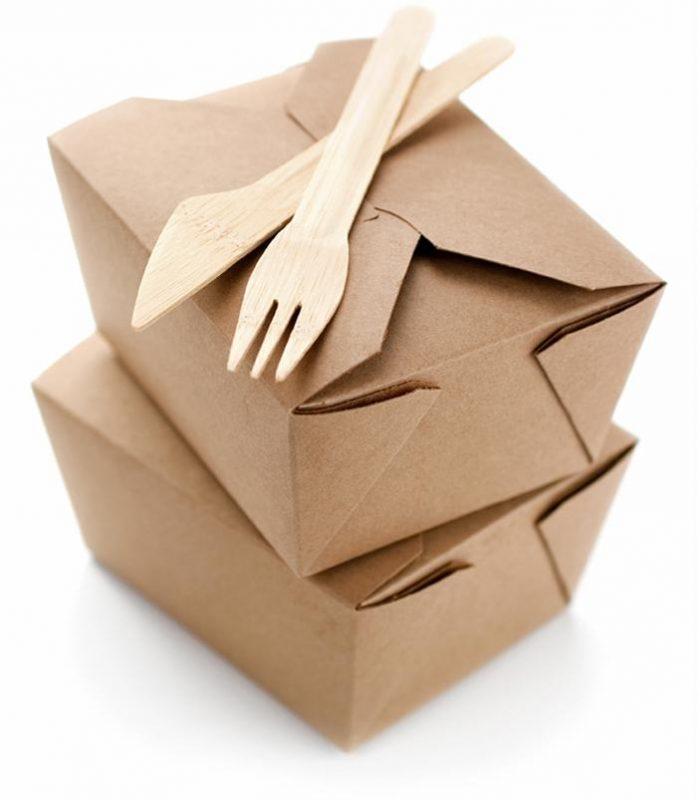 PELATIHANSistem Pengendalian Kualitas Produk Paper Packaging