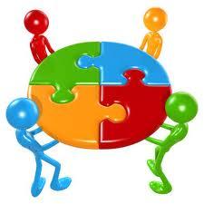 PELATIHAN Soft Skills Organisasi