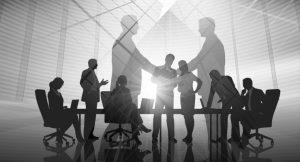 PELATIHANTeknik Penyelesaian Konflik dan Perselisihan Hubungan Industrial di Tempat Kerja