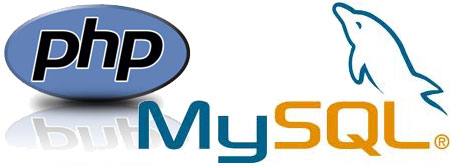 PHP dan MySQL dalam Pemograman Web